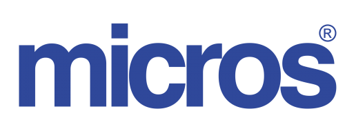 micros-logo-png-transparent