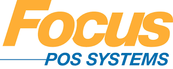 Focus logo_pos systems