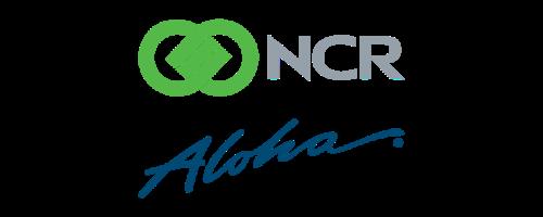 NCR Aloha logo (1)