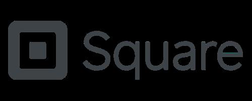 Square POS logo (1)